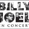 Billy Joel Thu, Aug 27  Wrigley Field