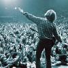 John Fogerty: 1969 Wed, Jul 8 FirstMerit Bank Pavilion at Northerly Island
