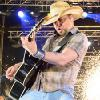 Jason Aldean: 2015 Burn It Down Tour with Cole Swindell, Tyler Farr & Dee Jay Silver Fri, Jul 17 First Midwest Bank Amphitheatre
