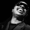 Stevie Wonder: Songs In The Key Of Life Performance Fri, Oct 16 United Center