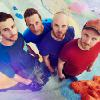 Coldplay: A Head Full Of Dreams Tour Jul 23 & 24 Soldier Field