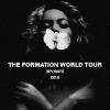 Beyoncé: The Formation World Tour Fri, May 27 Soldier Field