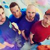 Coldplay:  A Head Full of Dreams Tour    Soldier Field, Chicago, IL Thu, Aug 17, 2017 07:00 PM