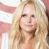 Miranda Lambert: Highway Vagabond Tour with Old Dominion & Aubrie Sellers Sat, Mar 18 BMO Harris Bank Center (Rockford)