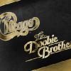 Chicago & The Doobie Brothers Wed, Jul 12 Huntington Bank Pavilion at Northerly Island