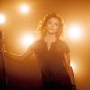 CMT Next Women of Country featuring Martina McBride: Love Unleashed Tour with Lauren Alaina  Fri, Feb 3 The Chicago Theatre