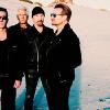 U2: The Joshua Tree Tour 2017 with The Lumineers Sat, Jun 3 Soldier Field  U2: The Joshua Tree Tour 2017 with The Lumineers  Sun, Jun 4- Second Show Added! Soldier Field