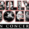 Billy Joel Fri, Aug 11 Wrigley Field
