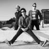 Green Day: Revolution Radio Tour with Catfish and the Bottlemen Thu, Aug 24 Wrigley Field