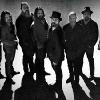 Zac Brown Band: Welcome Home 2017 Tour Sat, Aug 26 Wrigley Field