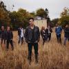 Train: Play That Song Tour with O.A.R & Natasha Bedingfield Fri, Jun 30 Hollywood Casino Amphitheatre