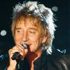 Rod Stewart with Cyndi Lauper Sat, Aug 5 Hollywood Casino Amphitheatre