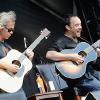 Dave Matthews & Tim Reynolds Jun 10 & 11 Huntington Bank Pavilion at Northerly Island