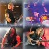 Metallica: WorldWired Tour with Avenged Sevenfold Sun, Jun 18 Soldier Field