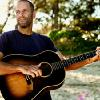 Jack Johnson with Bahamas Fri, Jun 2 Huntington Bank Pavilion at Northerly Island