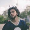 J Cole: 4 Your Eyez Only Tour Mon, Jul 24 United Center