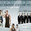 Florida Georgia Line - Smooth Stadium Tour with Backstreet Boys, Nelly & Chris Lane Sat, Aug 12 Wrigley Field