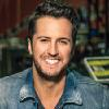 Luke Bryan - Huntin, Fishin & Lovin Everyday Tour with Brett Eldredge & Adam Craig Fri, May 19 iWireless Center