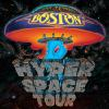 Boston - Hyper Space Tour with Joan Jett & The Blackhearts Fri, Jul 7  Hollywood Casino Amphitheatre