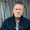 Don Henley Sat, Jun 17 Huntington Bank Pavilion at Northerly Island