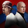 Enrique Iglesias & Pitbull with CNCO Sat, Jun 3 Allstate Arena