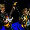 Daryl Hall & John Oats/ Train May 18, 2018 United Center, Chicago 7:30 pm
