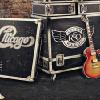 Chicago & REO Speedwagon with Michael Tolcher  Sunday, June 24th  Allstate Arena, Rosemont, IL