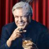 Ron White: www.tatersalad.com Sat 3/23/19 @ 8pm Orpheum Theater, Madison, WI