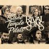 Stone Temple Pilots and Rival Sons   Wed • Sep 25 • 7:00 PM Aragon Ballroom, Chicago, IL