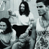 Kaleo Express Tour - Fall 2017  Sat, October 7 Orpheum Theater Madison, WI