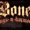 Bone Thugs-N-harmony Performing E.1999 Eternal In Its Entirety  Thu, June 15 Orpheum Theater Madison, WI