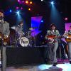 Fab Four - Tribute to The Beatles  Sat, November 18 Orpheum Theater Madison, WI