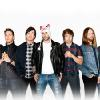 Maroon 5: Red Pill Blues Tour 2018   Sun, Sep 16 Wisconsin Entertainment and Sports Center