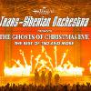 Hallmark Channel Presents Trans-Siberian Orchestra 2017  Fri, Dec 29 BMO Harris Bradley Center