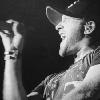 Cole Swindell: Reason To Drink Tour w/ Chris Janson & Lauren Alaina  Fri, Feb 23  Coliseum at Alliant Energy Center