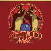 An Evening With Fleetwood Mac  Sun, Oct 28  Fiserv Forum, Milwaukee