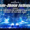 Trans-Siberian Orchestra 2018 Presented By Hallmark Channel  Sun, Dec 30 at Fiserv Forum Wed, Nov 14 at Resch Center