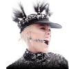 P!NK: BEAUTIFUL TRAUMA WORLD TOUR Thu, May 2 Fiserv Forum
