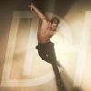 Derek Hough: Live! The Tour Saturday, May 18  The Riverside Theater, Milwaukee  6:30pm Doors //  7:30pm Show