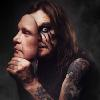Ozzy Osbourne: No More Tours 2  Thu • Jul 04, 2019 • 7:30 PM American Family Insurance Amphitheater-Summerfest, Milwaukee, WI