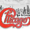 CHICAGO- THE BAND   Sunday, May 12, 2019 8:00PM Overture Hall, Madison, WI