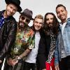 Backstreet Boys: DNA World Tour  Wed • Sep 11, 2019 • 8:00 PM Fiserv Forum, Milwaukee, WI