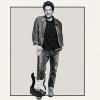 John Mayer  Tue • Aug 06, 2019 • 7:30 PM Fiserv Forum, Milwaukee, WI