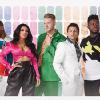 Pentatonix: The World Tour with special guest Rachel Platten Tue, Jun 18 at Fiserv Forum Sun, Jun 23 at Resch Center
