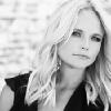 Miranda Lambert: Roadside Bars and Pink Guitars Tour   Fri • Oct 18 • 7:00 PM Fiserv Forum, Milwaukee, WI