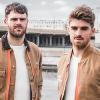The Chainsmokers/5 Seconds of Summer/Lennon Stella: World War Joy Tour   Sat • Nov 09 • 7:00 PM Coliseum at Alliant Energy Center, Madison, WI  Tue • Nov 12 • 7:00 PM Fiserv Forum, Milwaukee, WI